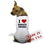 obama_dog_picture