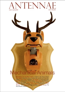 mechanical-animals-f