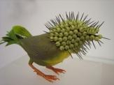 bird_greenneedle