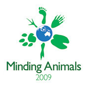 minding_animals_logo-1